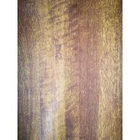 Buy cheap 45GSM Wood Grain Foil product