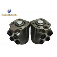 China Compact Hydraulic Steering Unit 102S / HKUS For John Deere Tractor CE Approved on sale