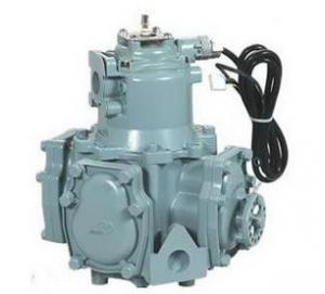 Buy cheap oil station fuel dispenser flow meter product