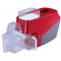 Buy cheap small oil press machine for household product