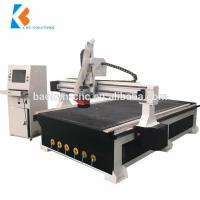 Buy cheap 20% discount China best price cnc wood working machine for sale product