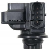 Buy cheap Set of 4 for 03-11 Saab 9-3 2.0L Turbo Ignition Coil Pack Kit OEM Quality Ignition coil product