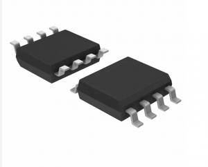 Buy cheap UL Original Electronic Parts And Components IC FS276LF-A product