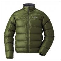 Buy cheap Tthe newest men's fationable designed coat for winter product