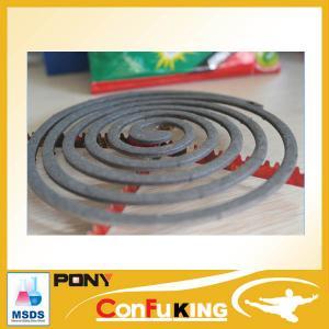 Buy cheap Vente incassable de bobine de moustique de la Chine sur le marché de Yiwu product