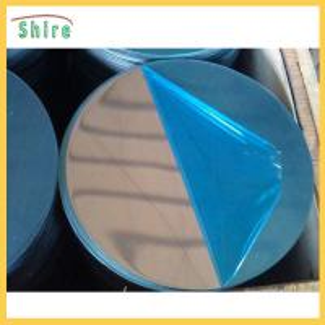 Buy cheap Película protectora del reloj anti del rasguño, película protectora de la pintura con el color 6 impresa product
