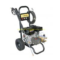 China Pressure Washer and Power Washer From China Manufacturer Supplier on sale