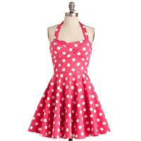Buy cheap Hot_salling formal cocktail dress product