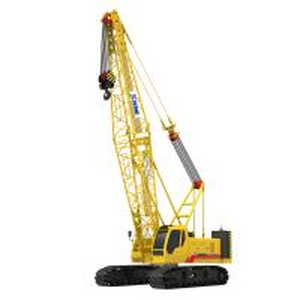 Buy cheap XCMG 75 Ton Telescopic Boom Truck Crane / XGC75 Boom Lenthg New Crawler Crane product