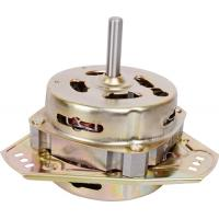 Buy cheap Universal Electric Motors Spinning Motor for Washing Machine HK-258T product