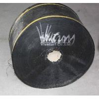 Buy cheap Artificial Grass Joint Tape product
