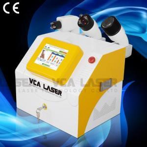 Buy cheap Laser de la cavitation rf amincissant l'équipement product