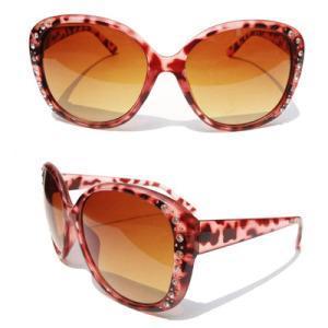 China Солнечные очки - 16 (СП-216) wholesale