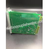 Quality PWM / SSR Hot Runner Temperature Controller Zero Cross / Phase Angle Output for sale