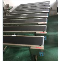 Buy cheap Continuous Inkjet Printer Industrial Conveyor Belts For Transportation product