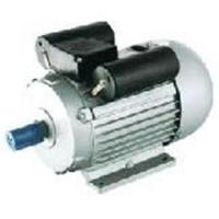 Buy cheap Single phase electric motor product