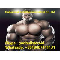 Buy cheap testosterone blend raw steroid sustanon 250 anabolic hormone product