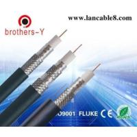 Buy cheap Coaxial Cables product