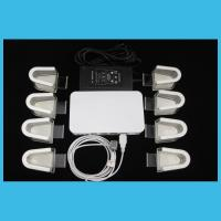 Buy cheap COMER 8 Port Cell Phone Secure Alarm Display System Alarm Controller Alarm host product