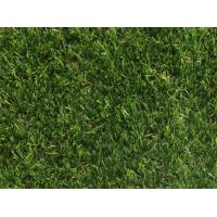 Buy cheap Artificial Grass Lawn , 6mm For Landscaping with abrasion resistant product