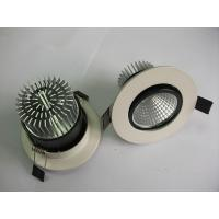 Quality Cold forging heatsink LED ceiling mounted Ceiling Light Fittings for sale
