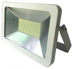 Buy cheap IP66 ipad Led Floodlight 150w Outdoor LED Flood Light Epistar 5730 LED chip from wholesalers