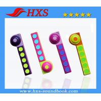 Buy cheap Hot On Sale Educational Music Panel For Children Fun product
