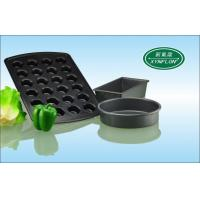 Spray Abrasion Resistance Non Stick Coating Bakeware / Cookware,silicone coating