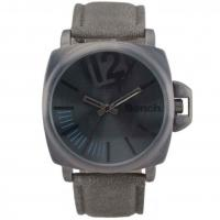 Buy cheap ET1272 2012 trendy leather wrist mens watcheswith top quality product