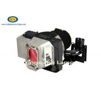 Buy cheap Original InFocus Projector Lamp With Housing SP-LAMP-043 To Fit IN1112a IN1100 IN1112 product