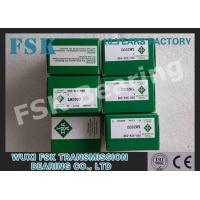Buy cheap Ina Lm10 Uu Thk Linear Bearings 10mm × 19mm × 29mm Ball Bushing from wholesalers