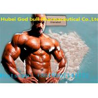 Buy cheap Sustanon 250mg/ml testosterone mixed Raw Steroid Powders long effect product
