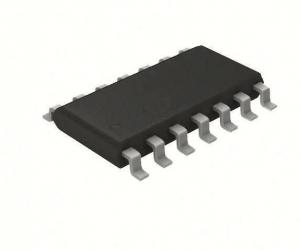 Buy cheap Original Electronic Parts and Components IC LB11862M TUV product