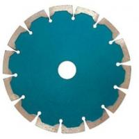Buy cheap Segmented Blade03 product