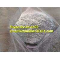 Buy cheap 99.5% china bodybuilding powders Nand- drolone Decanoatee  cas360-70-3 product