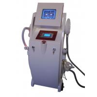 Buy cheap Q Switched Nd Yag Laser Tattoo Removal product