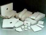 Buy cheap High Quality Alumina Lining product
