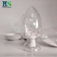 Buy cheap USP41 Grade Marine Chondroitin Sulphate Powder 95% Purity With DMF Files product
