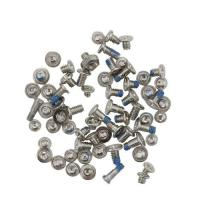 Buy cheap Original Quality Mobile Phone Screw Set 2 Pentalobe Scews And 61 Phillips Scews product
