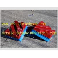 Buy cheap Frankfurt for marble / composite stone product
