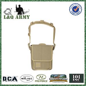 Buy cheap Военная тактическая на открытом воздухе сумка слинга 2015 product