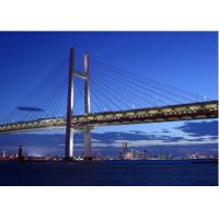 Buy cheap Best Stainless Steel Spray Construction Coating Protection Panit For Bridge product