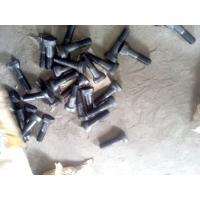 Buy cheap 6.8 Grade Bolts for Mill Liners EB006 product