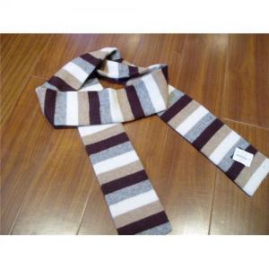 China 方法人のスカーフ wholesale