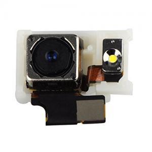 Buy cheap Iphone 5 5G Back Rear Camera 8 MP Autofocus LED Flash Cam Reverse Camera Back Camera product