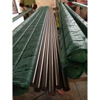 China DIN 1.4418 Stainless Steel Bar on sale