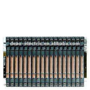 Buy cheap PLC Simatic S7-400 6ES7 400-1JA01-0AA0 de Siemens product
