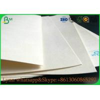 Buy cheap Uncoated White Absorbent Paper For Making Perfume Testing Paper product