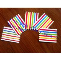 Buy cheap 4mm small packing,solid silk ribbon,monochrome silk ribbon, 100% silk ribbon,embroidery ribbon product