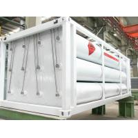 Buy cheap 559mm jumbo cylinder for China market product